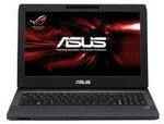 Asus G53SX Gaming Notebook $1199 +Shipping (from $9.90) with Free Lamborghini Backpack @ Digitalstar