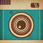 App of The Week: Vintique for iOS Support iPhone and iPad. $0.99 Now FREE!