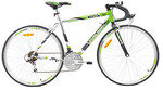 Target Cyclops 700C Alloy Road Bike Now $119.40  (Was $199) + $49 Shipping or Collect in Store