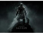 PC The Elder Scrolls Skyrim $18.99 @OzGameShop (Email Download Code)