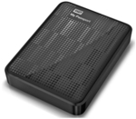 WD My Passport 2TB USB3 - $157 @ HN, or $156 @ OW