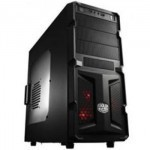 Intel HASWELL i5 4670, 8GB RAM, 128G SSD + 1TB HDD, 2G GTX670 $999 + Shipping or Instore Pickup