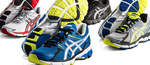 ASICS Men's GT-2000 for $99.99 and GT-1000 for $79.99 Plus Shipping @ COD