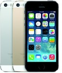 iPhone 5S 16GB Only $809 at Harvey Norman