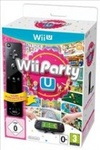 Wii Party U (Including Wiimote) for $37.95 (+ $4.95 Shipping) - from Beat The Bomb