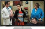 """Panasonic VIErA TH-P60ST60A 60"""" FHD 3D Smart Plasma TV $1596 @ JB Hi-Fi"""