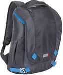 Denali Martial Day Pack 25L Was $79.99 Now $19.99 @ Anaconda