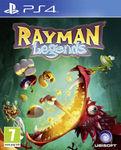 Rayman Legends PS4/XB1 ~$30 Delivered from Zavvi