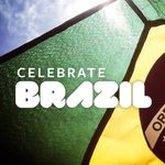 Free Lonely Planet Special Edition Brazil Mini-Guide