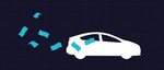 UBER Brisbane - 2x Rides (up to $30 Each) for Uni Students at QUT or UQ