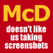Fast Food Vouchers v2: McDonald's, Hungry Jacks, KFC, Subway, Others (Links Below)
