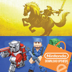 [Wii U/3DS] Nintendo Eshop: The Legend of Zelda Promotion