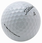 $29.99 for 12x Titleist Pro V1 Golf Balls (Refinished) + $9.95 Shipping @ Sports Grab