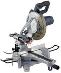 $118 for a 909 255mm Mitre Saw @ MASTERS