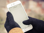 TRNDLabs Knitted Touchscreen Gloves US $19 including Shipping (Was US $39) @ StackSocial