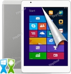 """Teclast X89 Dual Boot Win8.1/Android 4.4 7.9"""" Tablet. $178.31 Delivered @ TinyDeal"""