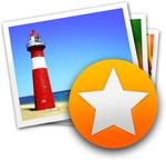 Snapselect FREE @ Mac App Store (Save $17.99)