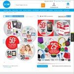 Boost Nero Android 3G $24.50 @ Big W
