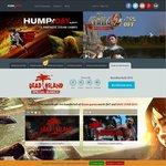 Dead Island Special Bundle (Dead Island+Riptide+DLCs) - Indiegala - $5.89 US