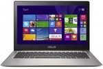 "ASUS 13.3"" UX303LB-C4028H Ultrabook i7+8G+256G $1252 @ Dick Smith"