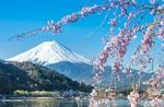 QANTAS: Japan return Sydney $741, Perth $769, Melb $742, Bris $743, Adel $735, Hob $957 @IWTF