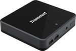 Tronsmart Ara X5 Intel Windows 10 PC US $124.99 Shipped (~AU $173.22) @ GeekBuying