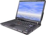 Lenovo ThinkPad Yoga 11e Chromebook 20DU000EUS Tablet (US $269.99) ~AU $370.23 @ Newegg