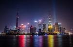 Shanghai Return Melbourne $412, Sydney $420. Beijing Return Melbourne $412 @IWantThatFlight