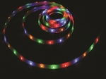 5m LED Strip Light for $10 + Shipping (85% off, Was $59.99) Online Only @ SuperCheapAuto