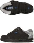 Mens Globe Sabre Shoes Sizes 7, 9, 1̶0̶, 1̶1̶     $20.58 (RRP $139) + Postage @SurfStitch