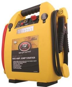 Jump Starter 900 Amp 67 98 Was 115 Save 40 Supercheap Auto From Wednesday Ozbargain