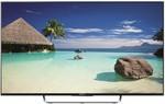 "Sony Bravia 55"" W800 Series Full HD LED LCD 3D Ready Smart TV - $1046 @ Harvey Norman"