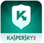 Kaspersky Internet Security 3 PC 12 Month License (Activated Key Only) $9 @ MSY (in-store)