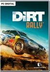 Dirt Rally 50% off @ Codemasters Digital Store £19.99 (AUD $34.00)