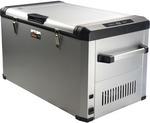 Evakool 60L Fridge Freezer $734 (Normally $1199) @ Supercheap Auto