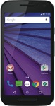 Motorola Moto G 2015 $269 (Was $319)  @ The Good Guys