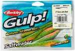 Big W Clearance: Berkley - Gulp Soft Plastics $5 (Was $9), Power Jig Heads $4 (Was $6), Deep Sea Lures $5 (was $10) + More