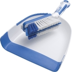 Oates Space Saver Dustpan And Brush Set $5.95 @ Bunnings Warehouse
