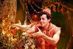 $45 Rush Tickets to Aladdin Musical @ Capitol Theatre - 2 Hours before Every Future Performance (Sydney)
