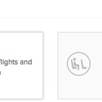 Qantas Extra Legroom Seat Selection $30 (Original $90/ $180)