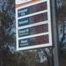 Petrol - ULP E10 and Diesel $1/Lt @ Westside Petroleum [Violet Town, VIC]