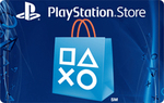 $10 PSN Card (30% off) [US] for ~$9.49 AUD @ PC Game Supply