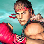 [iOS] Street Fighter IV Champion Edition $2.99 (Was $6.99) @ iTunes