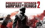 [PC] Company of Heroes 2 - $4.37 USD / $5.65 AUD (75% off) on Humblebundle / Master Collection - $8.99USD