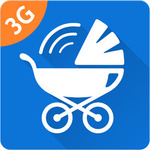 [Android] Baby Monitor 3G - $0.20 (Was $5.99) @ Google Play Store