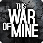 This War of Mine $1.99 - Was $17.99 @ Google Play, $1.49 on iTunes Store