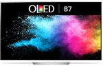"LG - 55"" OLED55B7T $1699.20 (Click & Collect or $40 Delivery) @ Bing Lee eBay"