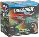 [WA] LaserMax Moving (and Other Models) Laser Light Show $22.25 (Normally $89) @ Big W Gateways