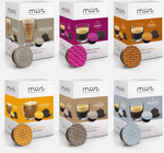 Dolce Gusto Compatible Coffee Capsules 12 Boxes (192 Capsules) $70.56 Inc Free Postage @ Coffee Pod Shop