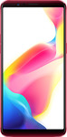 Oppo R11s 64GB $40/Month, 24 Months Plan 4GB Data with First Month Free @ Virgin Mobile